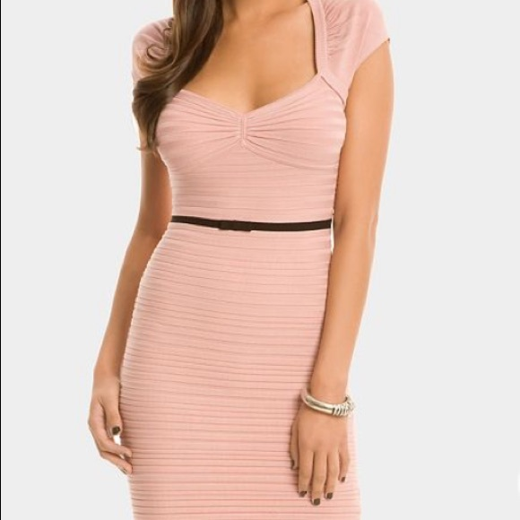 804f6f0883 Guess by Marciano Dresses